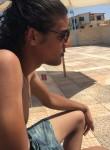 Ahmed, 21  , Cairo