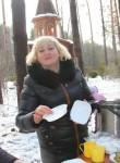 Nata, 48  , Kostopil
