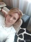 Svetlana, 39  , Orsha