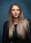 Mila, 20  , Moscow