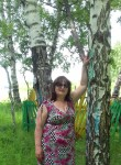 tatyana, 60  , Krasnoyarsk