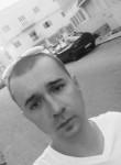 Іgor, 32  , Netishyn
