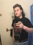 Rodney, 21  , Lowell