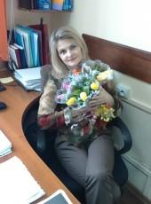 Olga , 50, Russia, Kemerovo