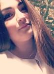Luiza, 26, Ufa