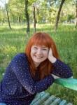 Nika, 18, Volgograd