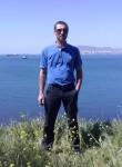 chunokov alekse, 44  , Gorodets