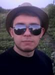 Georgiy, 24  , Orsk