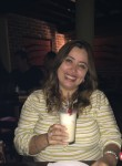 ada, 52  , Guatemala City