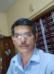 Muralidhar, 45 лет, Thrissur