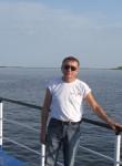 Roman, 54  , Megion