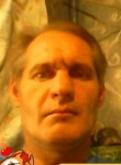 Yuriy, 45  , Rodnikovskaya