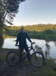 Nikolay, 28  , Severodvinsk