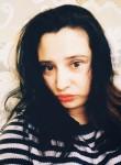 alyena, 21, Kursk
