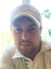 Aleksandr, 32, Russia, Yaroslavl