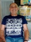 jose Maldonado, 59  , Reus