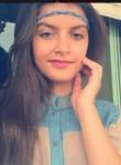 ميرا, 18  , Nablus