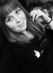 Анастасия - Саратов