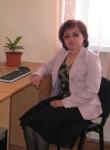 Galyna, 55  , Lviv