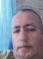 Oscar, 40, Colombia, Apartado