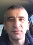 Vadim, 40  , Tskhinval