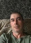 Igor, 51  , Tver
