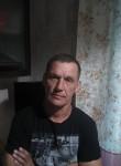 Vladimir, 43  , Kirishi