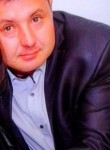 Andrey, 30  , Drovyanaya