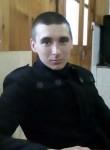 Mikhail, 19  , Novorossiysk