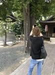Yochi, 22, Kumamoto