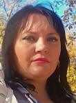 nester natalya, 35  , Perevalsk