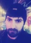 Тогрул, 28  , Agdas