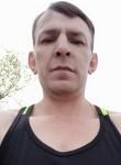 Andrey, 38  , Kopeysk