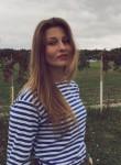 Yulya, 22  , Tuchkovo