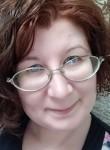 Nadezhda, 41  , Nevinnomyssk