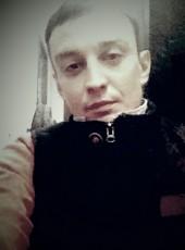 Andreu, 33, Russia, Moscow