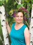 Svetlana, 38, Moscow