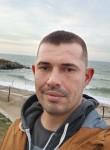 djoni, 35  , Wejherowo