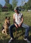 valeriy, 42  , Krasnoarmeysk (MO)