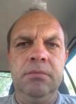 stepan, 40  , Primorsko-Akhtarsk