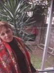 Viktoria, 57  , Mesolongi