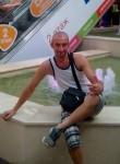 Andrey, 35  , Tver