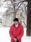 Mityay, 38  , Nizhnyaya Salda