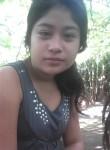 Tatiana, 18  , Managua