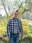 Васьок, 30  , Ivano-Frankvsk