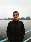Roma, 22  , Ivano-Frankvsk