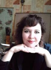 Olesya, 38, Ukraine, Poltava