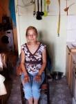 Yana, 55  , Moscow
