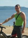 Sergey, 37  , Tolyatti