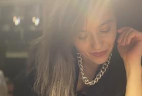 Nadezhda, 34 - Just Me